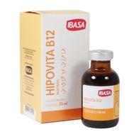 Suplemento-Hipovite-B12-Injetavel-Ibasa-20ml
