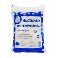 Algodao-Impermeavel-Cotlin-500g