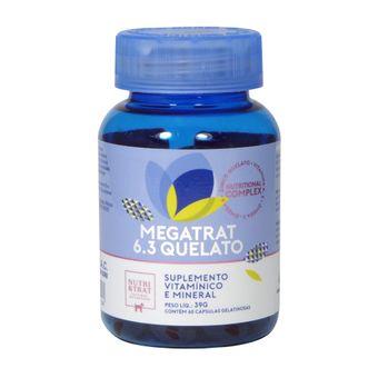 Suplemento-Megatrat-6.3-Centagro-39g-c--60-Capsulas