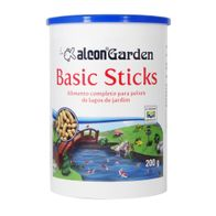 racao_basic_sticks_200g_alcon_garden_7896108814181-01