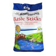 racao_basic_sticks_4kg_alcon_garden_7896108814204-01
