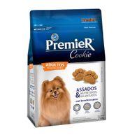 Pesticos-Cookie-p--Caes-Adultos-Pequeno-Porte-Premier-250gr