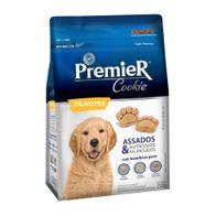 Pesticos-Cookie-p--Caes-Filhotes-Premier-250gr