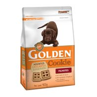 Pesticos-Cookie-p--Caes-Filhotes-Golden-400gr