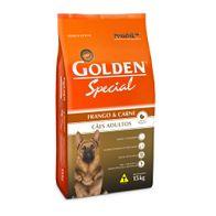 Racao-Golden-Special-p--Caes-Adultos-Carne---Frango-15Kg