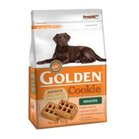 Petiscos-Cookie-p--Caes-Adultos-Golden-400gr