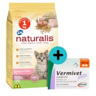 kit_racao_naturalis-gatos-filhotes-peixe-e-frango_total_alimentos_1kg_vermifugo_vermivet_gatos_biovet_300mg-01c--004-