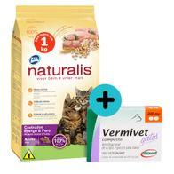 kit_racao-naturalis-gatos-adultos-castrados-frango-e-peru-total-1kg_vermifugo_vermivet_gatos_biovet_300mg-01c