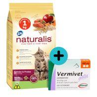 kit_racao-naturalis-gatos-adultos-salmao-e-frutas-total-1kg_vermifugo_vermivet_gatos_biovet_300mg-01c