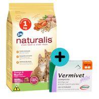 kit_racao-naturalis-gatos-adultos-frango-e-vegetais-total-1kg_vermifugo_vermivet_gatos_biovet_300mg-01c
