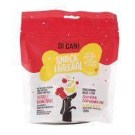 snack_integral_assado_150g_penetteria_di_cani-banana_maca_chia-7897455101511-01