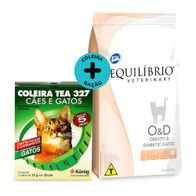 kit_coleira_tea_327_gatos_13g-7791432014132-racao_equilibrio_veterinary_obesity_diabetic_gatos_500g-7896588934591-01
