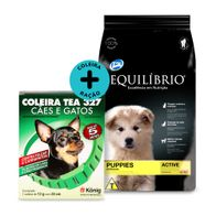 kit_coleira_tea_327_caes_13g-7791432014125-racao_equilibrio_puppies_all_breeds_caes_filhotes_2kg-7896588947133-01