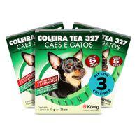 kit_coleira_contra_pulgas_e_carrapatos_tea_327_para_caes_pequenos_konig-7791432014125-01