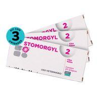 kit_antibioticos-stomorgyl-2mg-merial-para-caes-e-gatos_7898053770208-01--2-