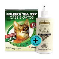 kit_coleira_contra_pulgas_e_carrapatos_tea_327_gatos_konig_13g_33cm_7791432014132_colonia_aromas_verdes_ecovet_bouquet_do_campo_500ml_7898312704081-01