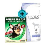 kit_racao_equilibrio_veterinary_renal_caes_2kg_7896588934614_coleira_contra_pulgas_e_carrapatos_tea_327_caes_pequenos_konig_13gm_7791432014125-01