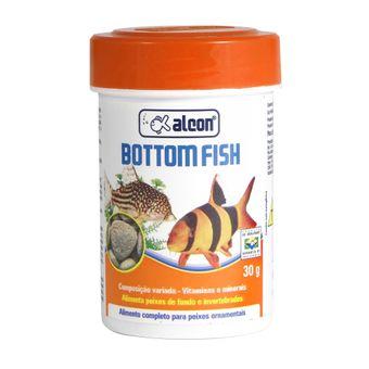 bottom_fish_alcon_30g_7896108805059-01