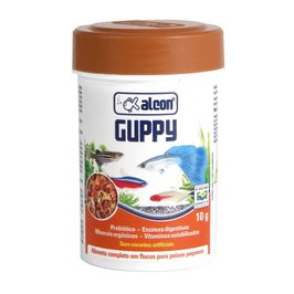 guppy_alcon_10g_7896108811029-01
