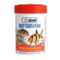 racao_alcon_bottom_fish_50g_7896108805066-01