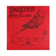 colar_elizabetano_para_aves_buster_100mm_com_10_unidades_Kruuse_5703188040336-01