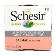 racao_schesir_Nature_cat_salmao_natural_em_lata_para_gatos_adultos_85g_8005852750150-01