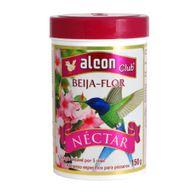racao_alcon_club_beija_flor_nectar_150g_7896108807213-01