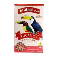 racao_alcon_club_tucanos_e_aracaris_700g_7896108808982-01
