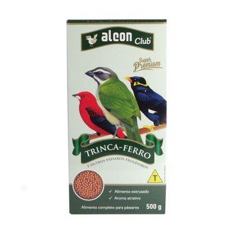 racao_alcon_club_trinca_ferro_500g_7896108809019-01