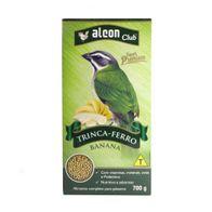 racao_alcon_club_trinca_ferro_banana_700g_7896108813665-01