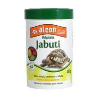 racao_alcon_club_repteis_jabuti_80g_7896108802836-01
