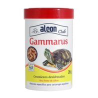 racao_alcon_club_gammarus_28g_7896108812767-01