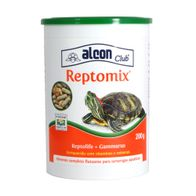 racao_alcon_club_reptomix_200g_7896108805158-01