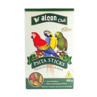 racao_alcon_club_psita_sticks_650g_7896108814099-01