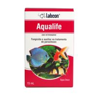 fungicida_aqualife_alcon_labcon_15ml_7896108822056-01