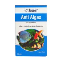alcon_labcon_ant_algas_15ml_7896108824043-01