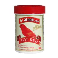 racao_alcon_club_top_red_80g_7896108863011-01