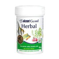 racao_alcon_guard_herbal_10g_7896108809903-01