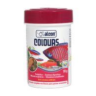 racao_alcon_colours_flocos_10g_7896108810008-01