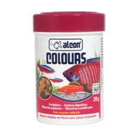 racao_alcon_colours_flocos_20g_7896108810015-01