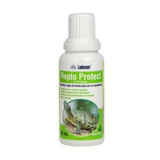 alcon_labcon_repto_protect_30ml_7896108820601-01
