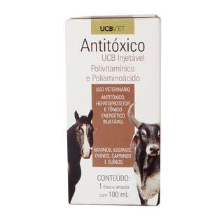 antitoxico_ucbvet-100ml-01