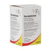 TERRAMICINA_20ML_ZOETIS_7898049717712-01