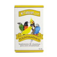 suplemento_alcon_labcon_club_polivitaminico_15ml_7896108806346-01
