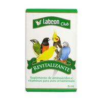 suplemento_alcon_labcon_club_revitalizante_15ml_7896108806353-01