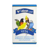 suplemento_alcon_labcon_club_vita_regulador_da_funcao_intestinal_7896108806384-01