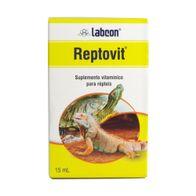 suplemento_alcon_labcon_reptovit_15ml_7896108820700-01