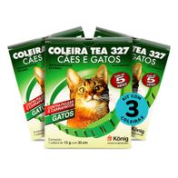 kit_coleira_contra_pulgas_e_carrapatos_tea_327_gatos_konig_13g_33cm_7791432014132-01