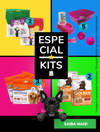 bn_especial_kits_17102019-mobile
