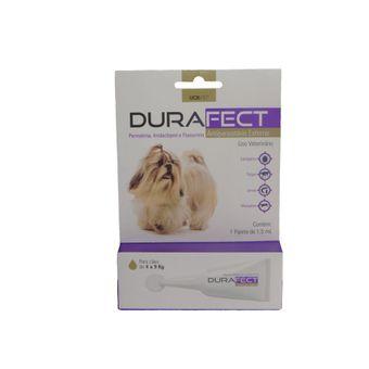 Durafect15ml-1-7898006199742